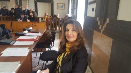 Taranto: Scritte minacciose al poeta-operaio dell'Ilva