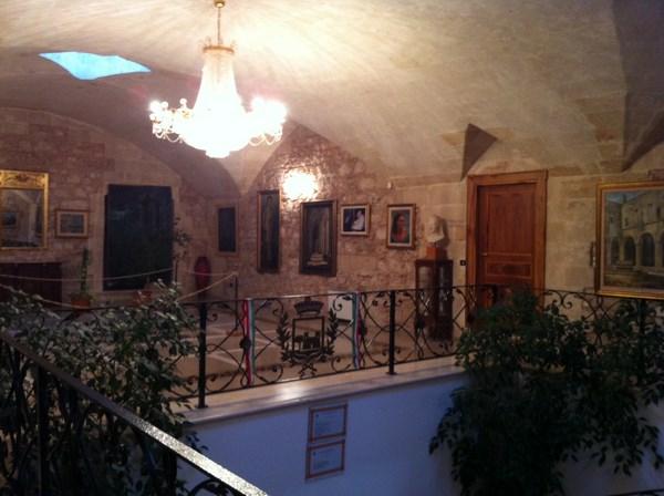 In cambio di appalti:12 arresti in Puglia