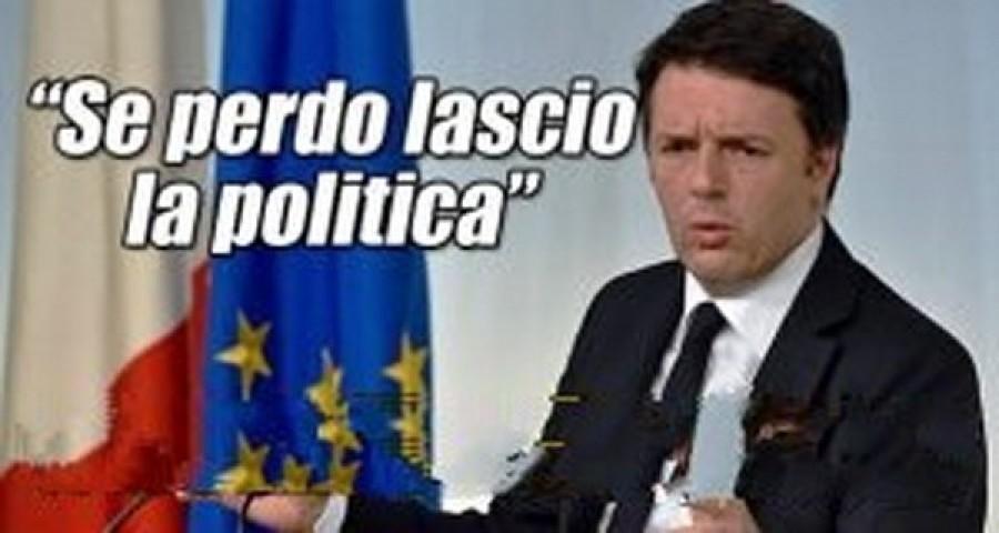 Caso Marra, M5S rinvia flashmob a Siena. Orfini: Grillo politicamente corresponsabile