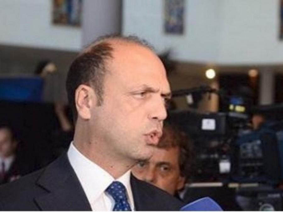 Governo, Schifani si dimette da capogruppo Ap in polemica con Alfano