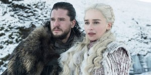 Game of Thrones: termina la espera