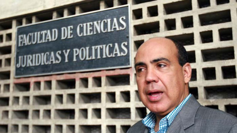 Sciopero e scontri in Venezuela