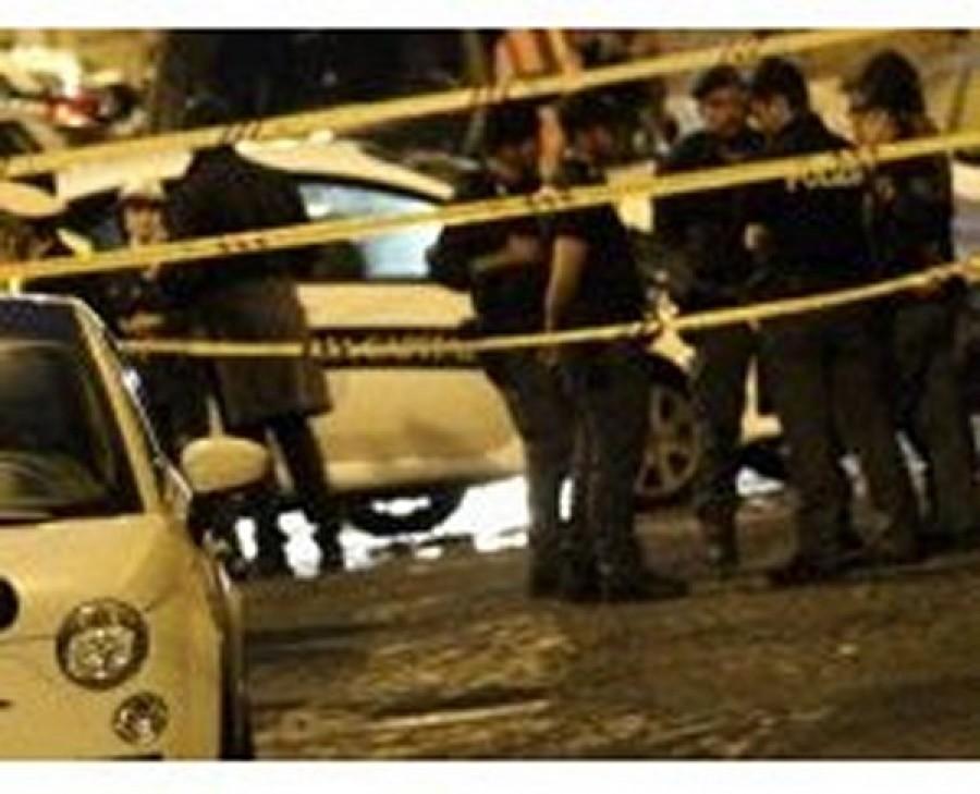 Choc a Borgo Pio, precipita dal terzo piano: muore una dirigente Rai