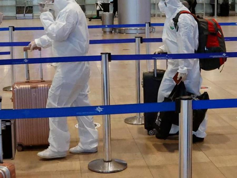 Covid: in Abruzzo 9 morti e 385 nuovi casi, è record tamponi