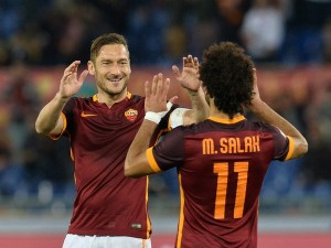 Roma, il fair play, e quelle strane cessioni dello stopper