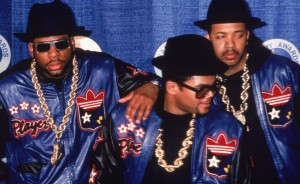 Run-DMC sues retailers over alleged trademark infringement