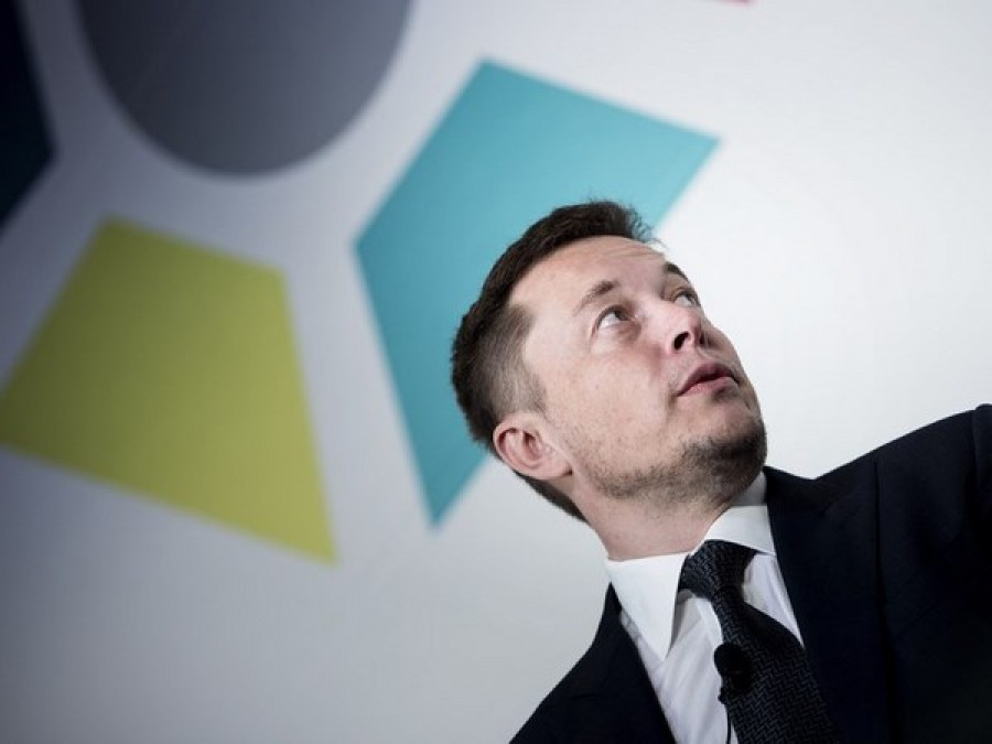 Elon Musk Vs Mark Zuckerberg: scontro social in tema di Intelligenza Artificiale
