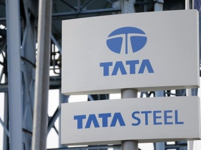 Tata Steel may close UK pension scheme - union source