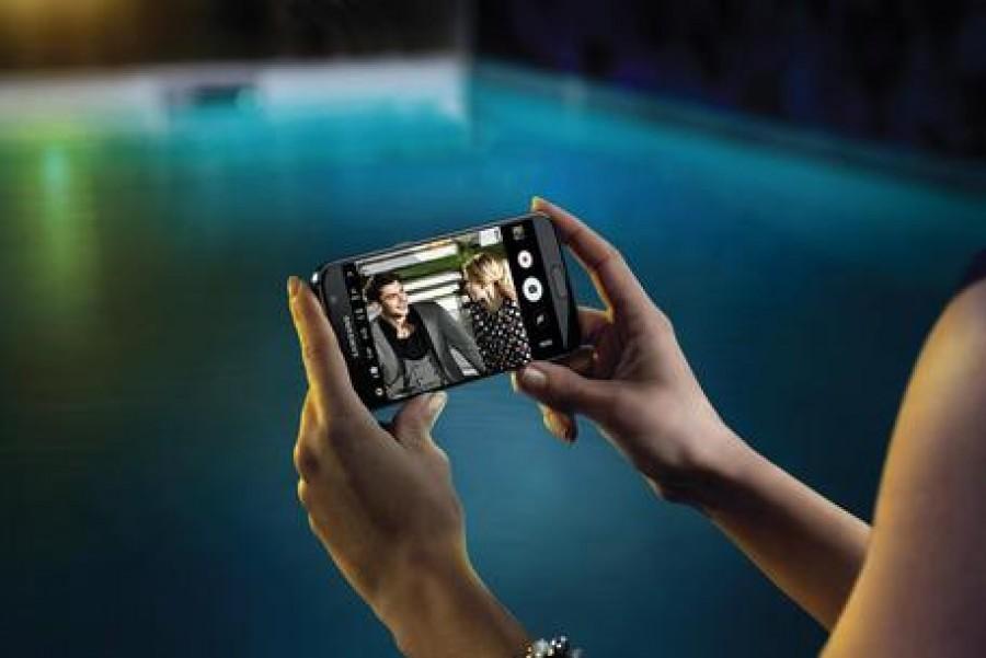Quote di mercato smartphone secondo Gartner: è duopolio Android-iOS con il 99%