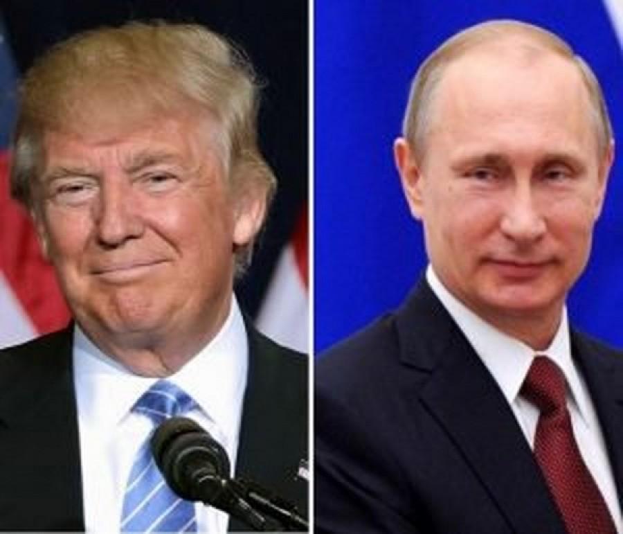 Trump-Putin, al G20 c'è stato un secondo incontro segreto