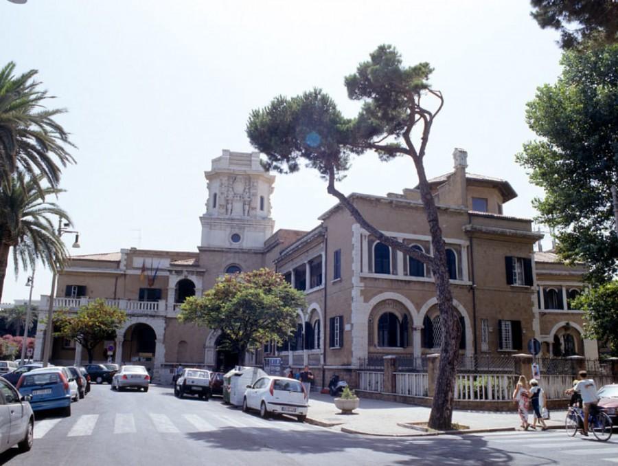 Elezioni di Ostia, trionfa il M5S