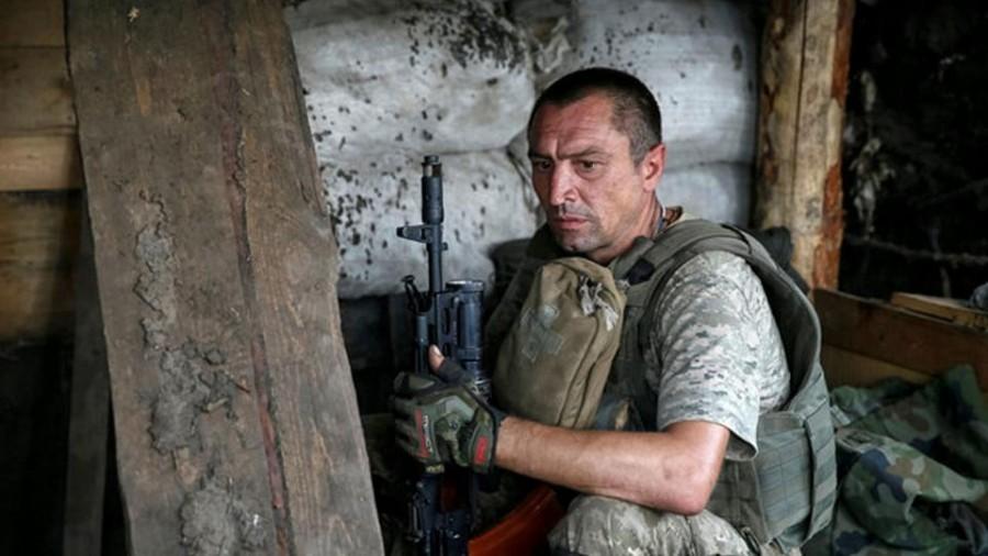 Consiglio sicurezza Onu terrà riunione oggi su Crimea