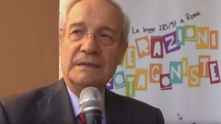 Roma: arrestato Alvaro, commissario straordinario della Farmacie comunali