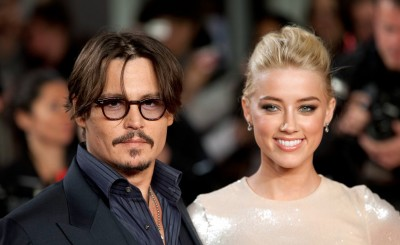 Depp-Heard, divorcio multimillonario