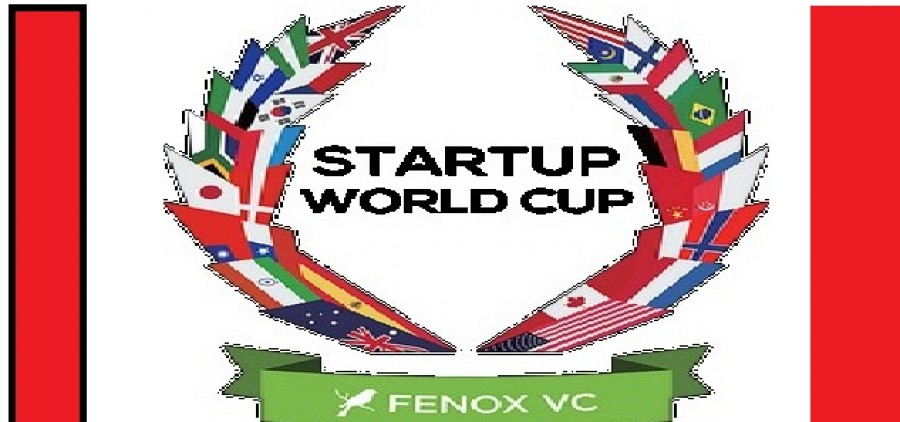 Startup World Cup zurück in Luxemburg