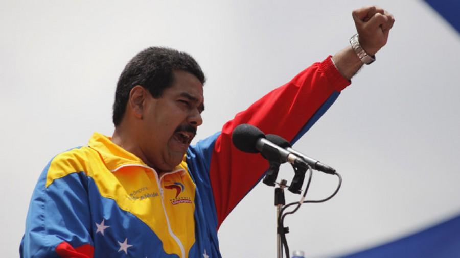 Venezuela: ucciso un altro 17enne