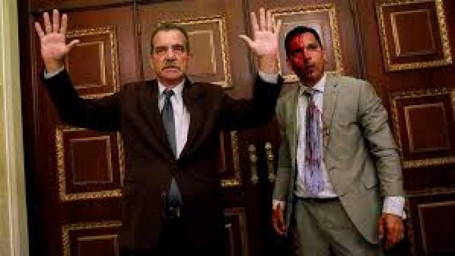 Venezuela, militanti chavisti assaltano il Parlamento: