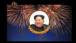 North Korea conducts its fifth and largest nuclear test