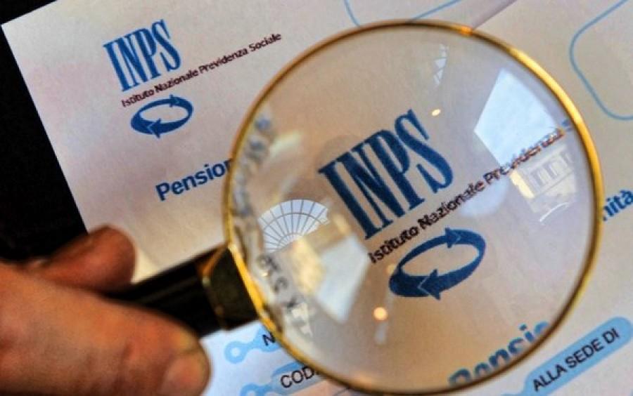 Pensioni INPS 2017, il calendario
