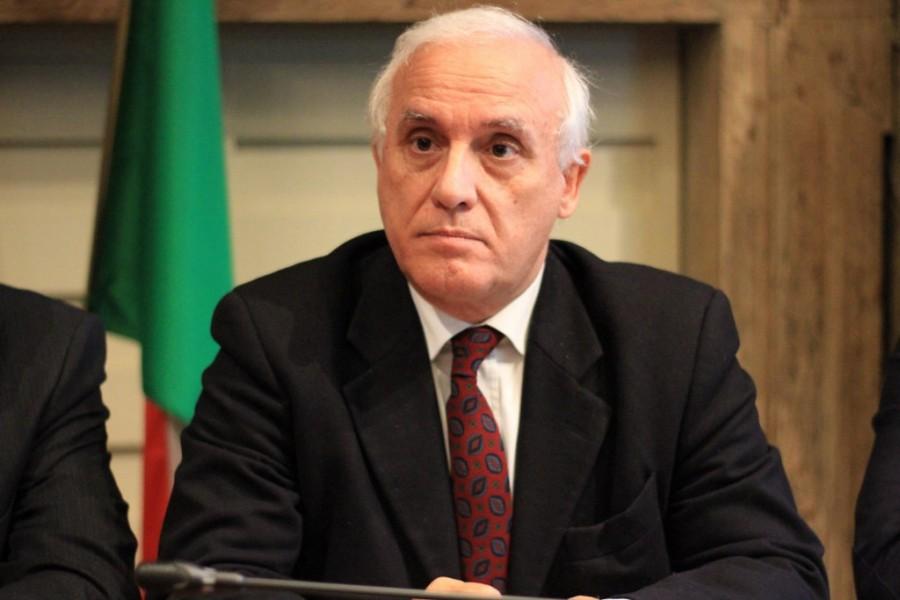 Gli 80 morti di Bologna, anniversario con l'ossessione depistaggio