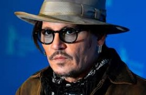 "Johnny Depp demandará al diario ""The Sun""por difamación"