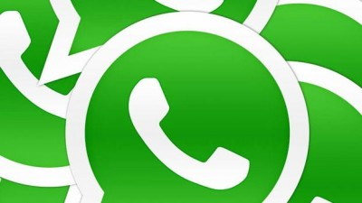 Cómo instalar Whatsapp en tu tablet Android o iPad