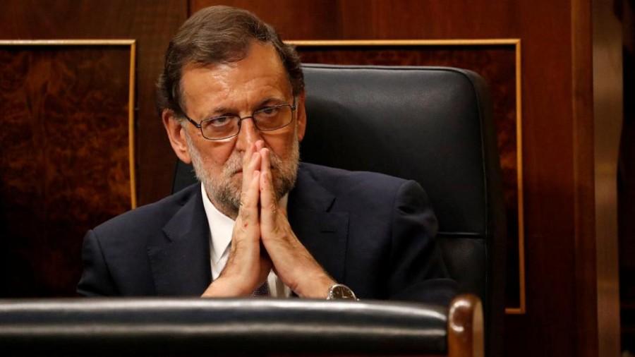Spagna senza governo, rischia il terzo voto in un anno