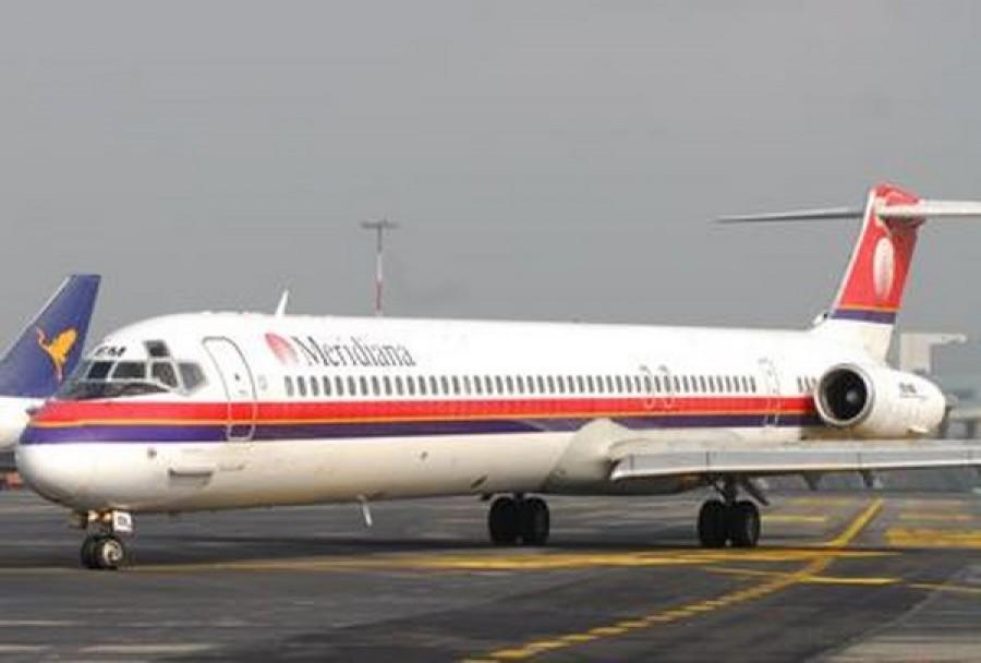 Qatar Airways e Meridiana finalizzano l'intesa. Domani il cda