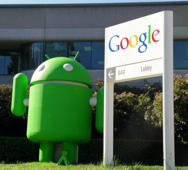 Cresce Android in Italia, boom iPhone in Usa