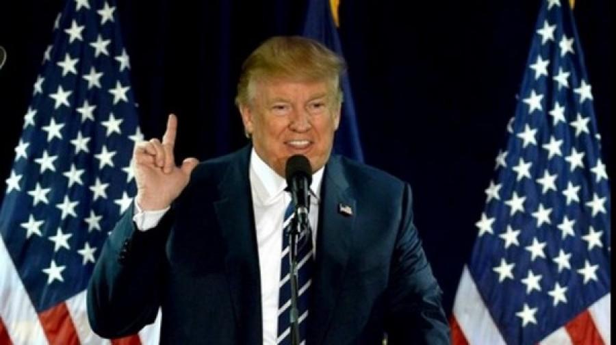 Usa: Trump vuole cacciare il procuratore speciale del Russiagate