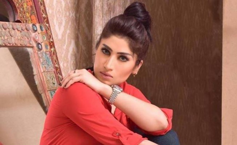 Pakistan, strangolata dal fratello l'emula di Kim Kardashian