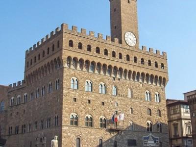 Firenze arianna xekalos m5s la maggioranza degli - Immagini di uffici ...