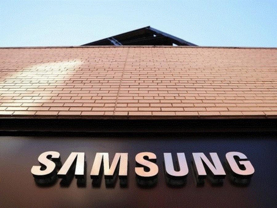 Samsung: dopo Note 7 richiama 2,8 milioni di lavatrici in Usa