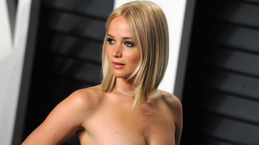 Celebrity  Porn Video Playlist from qbex6388  Pornhubcom