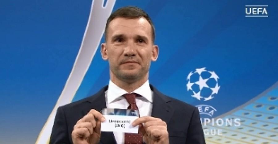 Scommette (per sbaglio) il 3-0 della Roma: la vincita è da capogiro