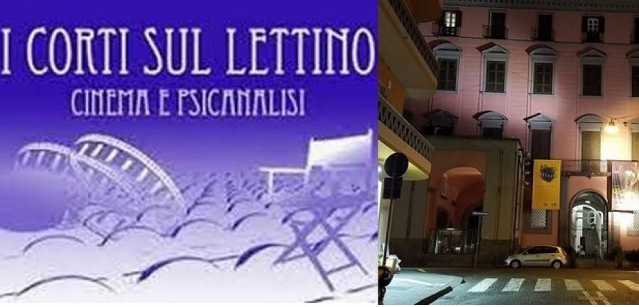 Lettino Psicoanalisi Vendita.Napoli