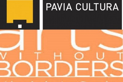 Pavia - Musei in Musica Convegno: Arts Without Borders