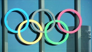 Russia welcomes IOC decision against blanket ban on Rio athletes