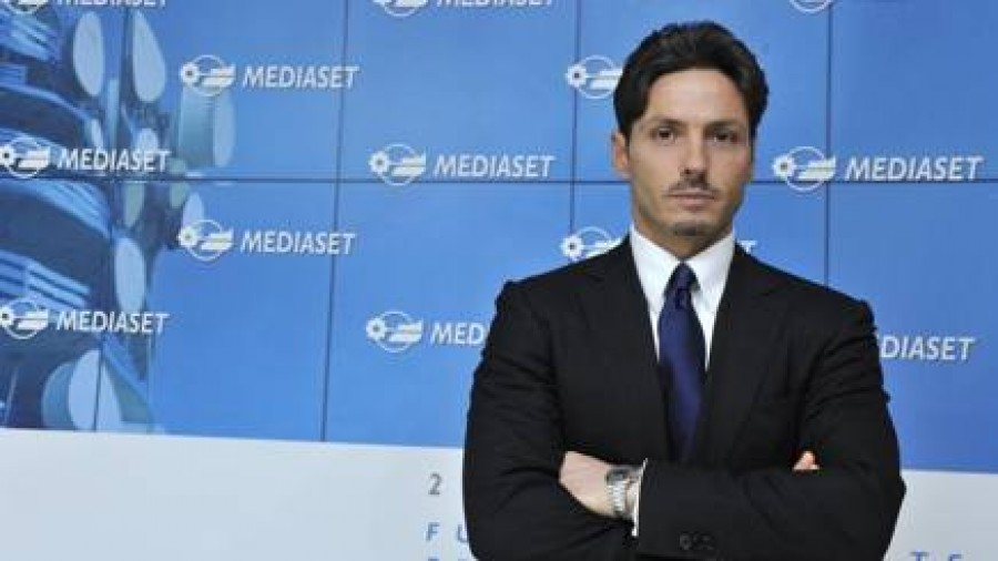 Mediaset denuncia Vivendi per Premium: il Biscione chiede 50 milioni al mese