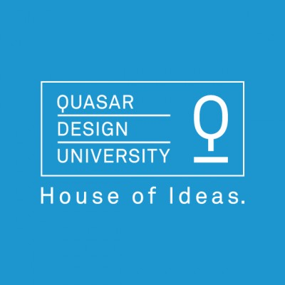 Quasar Design University al Salone del Mobile di Milano
