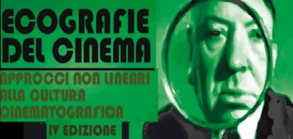 "Massafra (Taranto) - Workshop su ""Cinema & Storia"