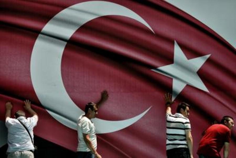Epurazioni Turchia, Erdogan blocca accesso a Wikileaks