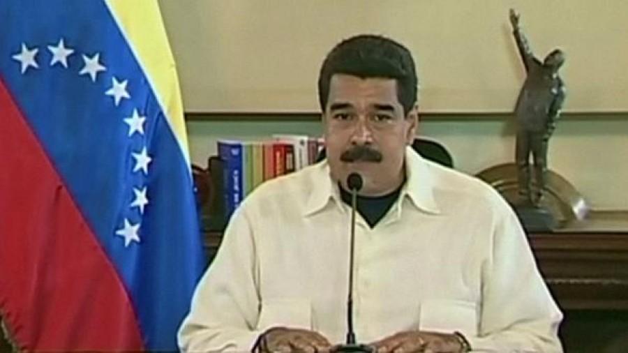 Greggio in rialzo dopo commenti Venezuela su possibile accordo per output