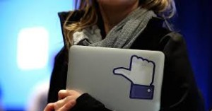 ¿Se puede culpar a Facebook por Cambridge Analytica?