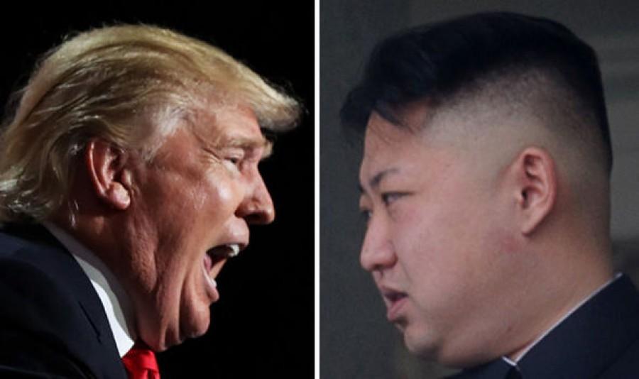 Pyongyang minaccia un attacco nucleare imminente agli Stati Uniti