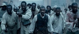 The Birth of a Nation il Risveglio di un Popolo