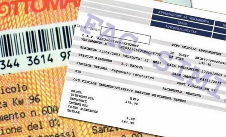 Maroni licenzia Equitalia, è già modello Lombardia: cosa cambia