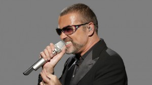 Music legend George Michael dies aged 53