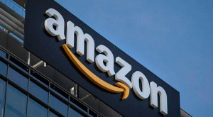 Amazon multiplica por seis sus ganancias en 2018
