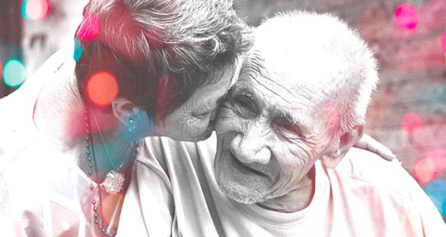 Giornata mondiale dell'Alzheimer,